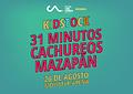 Festival Kidstock