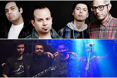 El último concierto del año: Infrahumano & Los Monchos