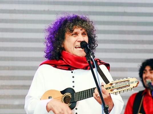 Roberto Márquez 25666208590 2 - Illapu en Quilpué