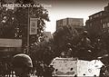 canciones de protesta 2019