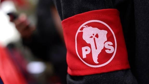 Socialistas llaman a congreso extraordinario auto convocado por bases