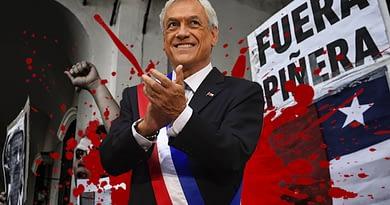 Dictador-Piñera-620x400