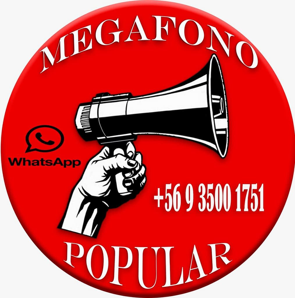 megafono informa 7 1014x1024 - Quienes Somos - megafonopopular.cl - noticias independientes