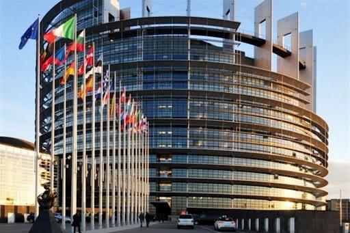 pparlamento europeo
